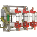 Yfgz16-12D-Vacuum Circuit Breaker Acts Simply and Reliably