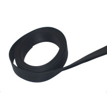 Molded Custom Rubber Seal Strip