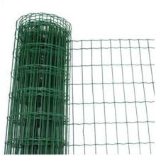 ironcraft euro fence...