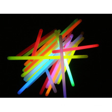 25 Pieces Glow in The Dark Stick (DBT10200)