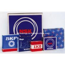 Hm803146 / 10 Rolamento de rolos cônicos em SKF NSK NTN