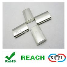 strong poweful neodymium magnets n52