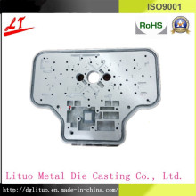 Top Quality with Renowned Standard Aluminum Die Casting Satellite Communication Devices