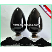 Top sale !wood activated carbon