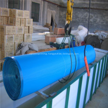 Polyester Spiral Dryer Screen For Paper Making