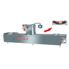 Health Product Automatic Vacuum Packing Machine