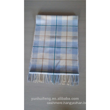 Wholesale latest design winter scarves