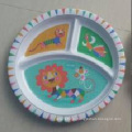 Меламиновая плита - 14pm03086