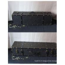 Paquet de sac extérieur pour YOSD/MSD/SD/70cm BJD