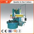 C5120 Máquina de torno giratório de coluna única para venda