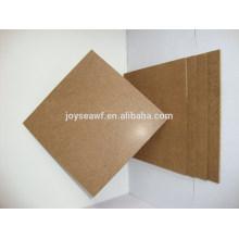 Tableros duros lisos para decoratiON 1000X2000X4.5MM
