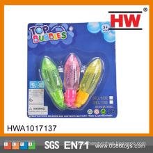 2015 bolha de plástico de venda a frio quente