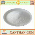 Xanthan Gum Food Grade 80 Mesh (CAS-Nr .: 11138-66-2)