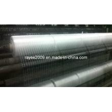 100% New HDPE Plastic Pallet Net Wrap, Pallet Wrap Net (elastic or not)