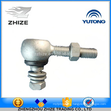 Yutong ZK6760DAA/ZK6930H/ZK6129HCA bus spare part 6102-00841 Balance ball Joint