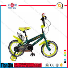 Good Reputation Children Bicycle 12 Inch