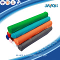 100% Polyester Microfiber Cloth Fabric Roll