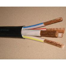 Câble basse tension Câble FXV Câble RV-K