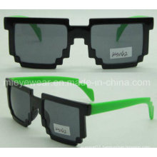 Fashionable Hot Selling Kids Sunglasses (KS142)
