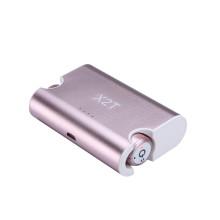 Stéréo Bluetooth V4.2 vraiment sans fil