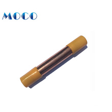 Made in China customized diameter copper refrigerator dryer filter