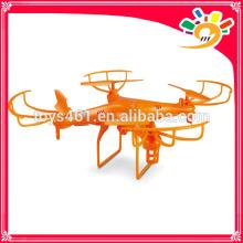 MJX X705C 2.4G 6-AXIS en temps réel quad copter télécommande drone china quadcopter fpv drone