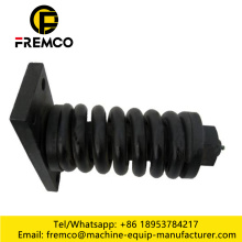 Recoil Spring Assy Spare Parts