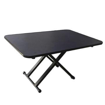 Unique Standing Desk  Computer Riser Desk Standing