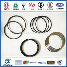 EQ465i piston ring for DFM ,DFSK MINI BUS