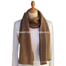 Cachemira caliente al por mayor original más popular de la bufanda