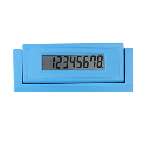 PN-2304 500 DESKTOP CALCULATOR (5)