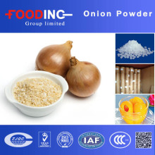Dehydrated Onion Powder A Grade 80% Export Onion