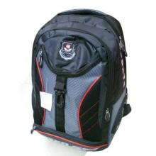 New style best-sell high quality backpack 2014