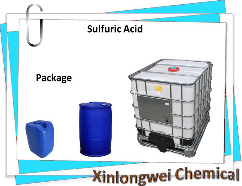 Lowest-price-supplier-of-sulphuric-acid