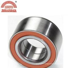 Professional Manufactured Automotive Wheel Bearing