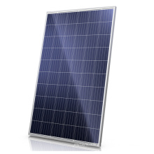 anti impact cheap pv solar panel 250w Same-day delivery About
