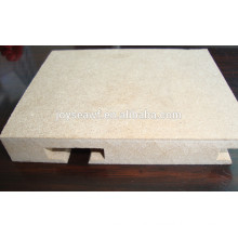 Slotting MDF/HDF from JOY SEA
