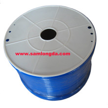 Polyurethane Air Tubing, PU Tube 8mm Od