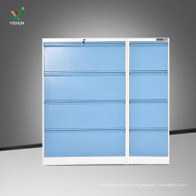Cabinets Filing Drawer Storage Cabinet Drawer Steel Filing Cabinets