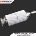 12kv vs1 Vakuumunterbrecher im Innen-Vakuum-Leistungsschalter 208G
