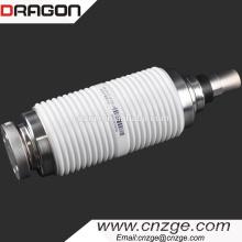 Vakuumtrennschalter 10KV VS1 im Leistungsschalter Fabrik / Hersteller