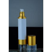 Jy102-29 20ml flacon Airless de pulvérisateur Duckbilld