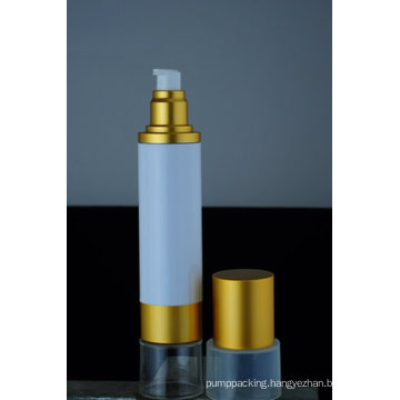 Jy102-29 20ml Airless Bottle of Duckbilld Sprayer