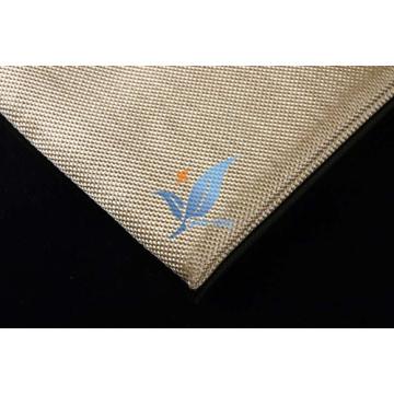 Schweißen Fiberglas Decke Ht800 Hitze behandelt