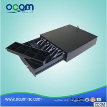 ECD330C: small cash drawer register, cash lock drawer