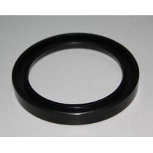 HNBR Sello de aceite sin marco para eje