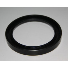 HNBR Frameless Oil Seal for Shaft