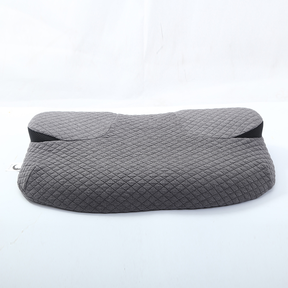 Smart Pillow Relieve Neck Pain Fatigue