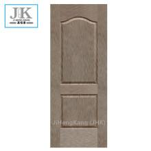 JHK - Многочисленные классические дверные панели Padouk размером 3 мм