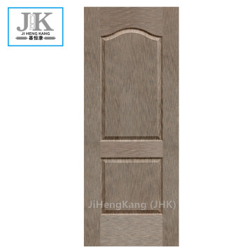 JHK-Multiple Size 3mm Padouk Unusual Classic Door Panel